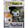 Funko Beetlejuice (Freddy) Pop! Vinyl: Image 1