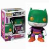 Funko The Joker Batman Lootcrate Exc Pop! Vinyl: Image 1