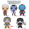 Funko Guardians Of The Galaxy Series 2 Pop! Vinyl: Image 1