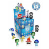 Funko Inside Out 1 Figure Mystery Minis: Image 1