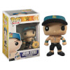 Funko John Cena (Wwe Exclusive) Pop! Vinyl: Image 1