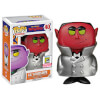 Funko Lil Gruesome (Red) Pop! Vinyl: Image 1