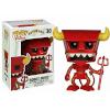 Funko Robot Devil Pop! Vinyl: Image 1