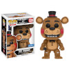 Funko Toy Freddy Pop! Vinyl: Image 1