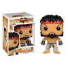 Funko Hot Ryu Pop! Vinyl: Image 1