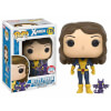 Funko Kitty Pryde Pop! Vinyl: Image 1