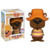 Funko Bubi Bear Pop! Vinyl: Image 1