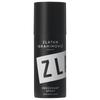 Zlatan Ibrahimovic Zlatan Deodorant Spray 100ml: Image 1