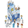 Funko Frozen Series One 1 Figure Mystery Minis: Image 1