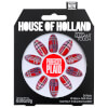 Elegant Touch House of Holland V Nails - Perfectly Plaid: Image 1
