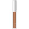 RMK Color Lip Gloss - 09 Orange Cinnamon: Image 1