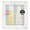Connock London Kukui Oil Award Winners Gift Set (Worth £60): Image 1