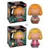 Masters of the Universe He-Man Dorbz Vinyl Figure: Image 1
