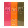 Skin79 Super Plus BB Cream Best 3 Set: Image 1