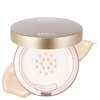 Skin79 Gold BB Pumping Cushion: Image 1
