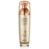 Skin79 Golden Snail Intensive Essence 40ml: Image 1