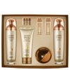 Skin79 Golden Snail Intensive Skin Care Set: Image 1