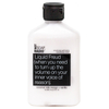Not Soap Radio Liquid Freud (when you need to turn up the volume on your inner voice of reason) Hand/Body Lotion 375ml: Image 1