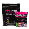 IdealLean BCAAs 20-Count Variety Pack: Image 1