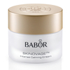 BABOR Calming Sensitive Intense Calming Cream 50ml: Image 1