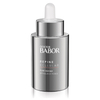 BABOR Perfect Combination Pore Refiner 50ml: Image 1