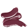 Burt's Bees 100% Natural Gloss Lip Crayon - Bordeaux Vines 2.83g: Image 2