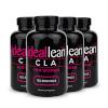IdealLean CLA 480 Capsules: Image 1