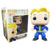 Fallout Vaultboy Charisma LE Pop! Vinyl Figure: Image 1