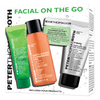 Peter Thomas Roth Facial On The Go: Image 1