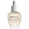 SpaRitual Cuti-Cocktail Nail & Cuticle Oil 15ml: Image 1
