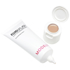 ModelCo Fluidsplash 3-in-1 Foundation - Shell 02: Image 1