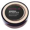 ModelCo Mineral Powder - Nude 01: Image 1