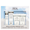 REN Pollution Proof Kit: Image 1