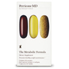 Perricone MD The Metabolic Formula (10 Day): Image 1