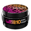 Redken Mess Around 10 Cream-Paste 1.7oz: Image 1