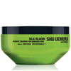 Shu Uemura Art of Hair Silk Bloom Restorative Treatment Masque 6oz: Image 1