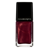 Illamasqua Nail Varnish 15ml (Various Shades): Image 1