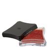 Illamasqua Pure Pigment 1.3g (Various Shades): Image 1