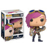 League Of Legends Vi Pop Vinyl Figure: Image 1