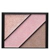 Elizabeth Arden Eye Shadow Trio - Oh So Pink: Image 1