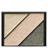 Elizabeth Arden Eye Shadow Trio - Smokey Night: Image 1