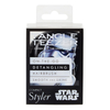 Tangle Teezer Disney Star Wars Stormtrooper Compact Styler Hair Brush: Image 3