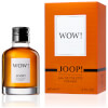 JOOP! WOW! Eau de Toilette 60ml: Image 2
