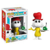Dr. Seuss Sam I Am Pop! Vinyl Figure: Image 1
