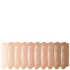 Amazing Cosmetics Illuminate - Various Shades: Image 1