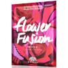 Origins Flower Fusion™ Hydrating Sheet Mask - Rose: Image 1
