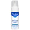 Mustela Foam Shampoo for Newborns 5.1 oz.: Image 1