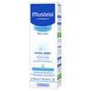 Mustela Hydra Bébé Facial Cream 1.35 oz.: Image 1