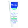 Mustela Stelatopia Emollient Balm for Eczema-Prone Skin 6.7 oz.: Image 1