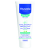 Mustela Stelatopia Emollient Cream for Eczema-Prone Skin 6.7 oz.: Image 1